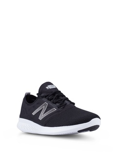 sale retailer 4cf16 ec82d 20% OFF New Balance NB Sport Fresh Foam Shoes RM 239.00 NOW RM 190.90 Sizes  7 8 9 10 11