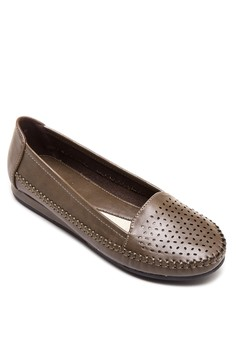 Rocel Loafers