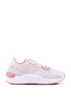 quality design cc4c6 aeca6 Buy PUMA Sneakers For Women Online on ZALORA Singapore