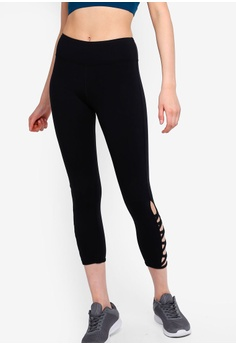 81d5d703051b2 Dharma Bums for Women   Shop Dharma Bums Online on ZALORA Philippines