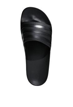 6f51db9b8 Buy Sandals & Flip Flops For Men Online | ZALORA Malaysia & Brunei