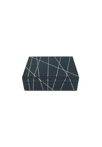 Maison Curio Picola Jewelry Box Noir 1866BHLF42F047GS_1