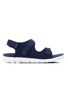 413f32967000 FitFlop blue Fitflop Neoflex Back-Strap Sandals (Royal Blue)  ED53CSH911446DGS 1