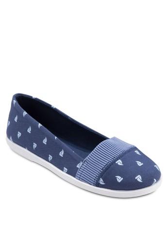 Korinthos 懶人鞋, 女鞋,zalora 手錶 評價 懶人鞋