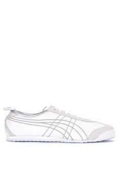 a215486a4b8 Onitsuka Tiger multi Mexico 66 Sneakers D783FSH933E075GS 1