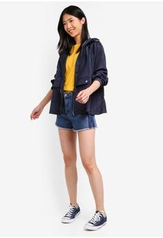 e5c4a6e878d Buy Women Clothing Online Now At ZALORA Hong Kong