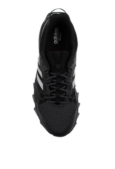 sale retailer 6c4f8 42c32 Shop adidas Running for Men Online on ZALORA Philippines