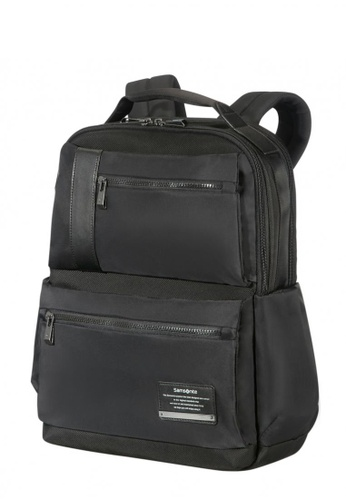 "Samsonite black Samsonite Openroad Laptop Backpack 15.6"" 845ACACCC895DBGS_1"