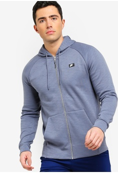 086c4e94c392 Shop Nike Hoodies   Sweatshirts for Men Online on ZALORA Philippines