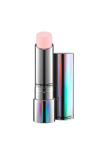 MAC MAC Tendertalk Lip Balm (Candy Wrapped) 3F3D8BE20AAF1BGS_1