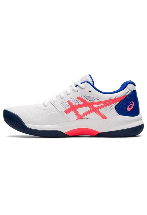 Asics ASICS GEL-GAME 8 網球鞋 1042A152-102