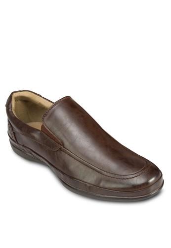 Cem 簡約西裝zalora 手錶皮鞋, 鞋, 皮鞋