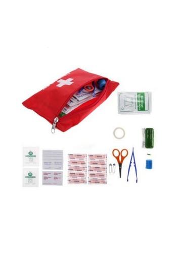 MEDPRO MEDPRO™ Mini First-Aid Kit 8D135ES1E63D12GS_1