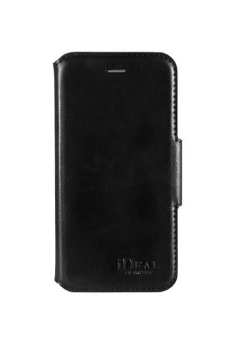 iDeal of Sweden black London Wallet Case iP7Blck ID232AC0KFHOPH_1