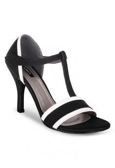 2346bbc6c7755c JULIA R Dafitha Heels Shoes Rp 349.000. Ukuran 36 40