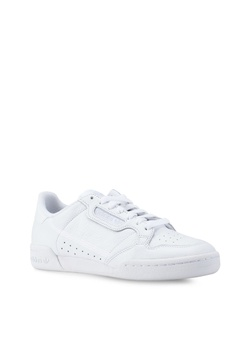 premium selection 37f7c 2545d adidas Continental 80 HK  799.00. Available in several sizes