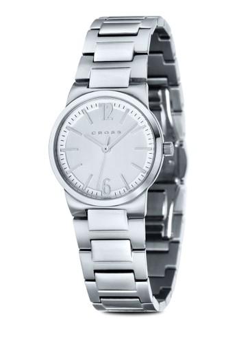 New Resprit 旺角oman 細鍊錶, 錶類, 飾品配件
