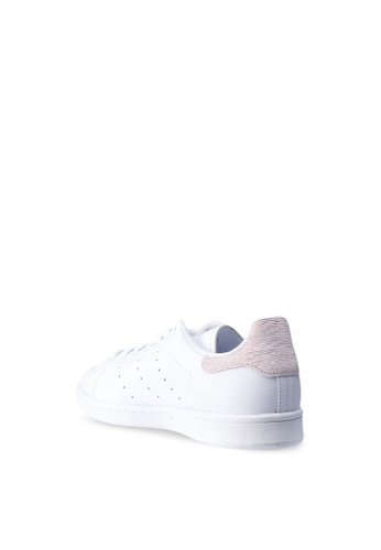 f7577bbde2af Buy adidas adidas originals stan smith w