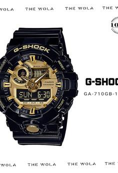 b4b5bc1d15 Buy CASIO Online | ZALORA Hong Kong