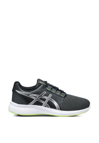 ASICS grey Gel-Torrance 2 Shoes 2EAEESH555509FGS_1