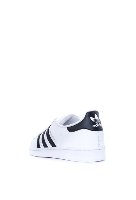 buy online ea447 01a0a Adidas For Men Online  ZALORA Malaysia