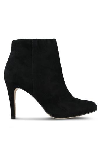 ALDO black Quezaire Boots AL087SH0S3UMMY_1