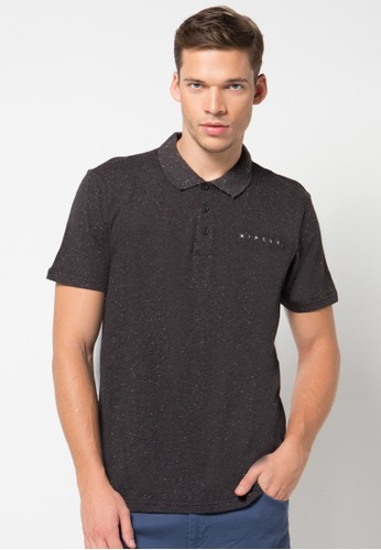 Rip Curl Neps Men Polo
