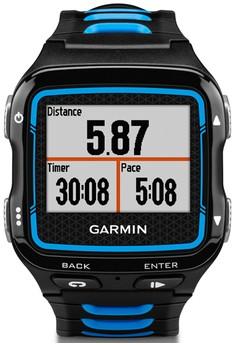 Forerunner 920XT Watch