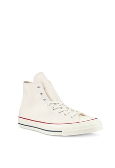 f5bda1c7c14 Converse Chuck Taylor All Star 70s Hi Sneakers HK  639.00. Sizes 6 7 8 9 10