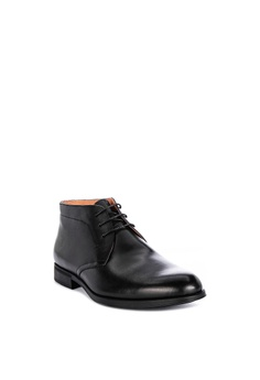 94dddca735a58 Shop Men's Formal Shoes | Free Shipping Available | ZALORA Philippines