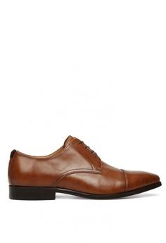 official photos 6c20e 5d29d Shop Call It Spring Shoes for Men Online on ZALORA Philippines