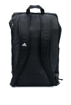Buy MEN S BAGS Online   ZALORA Malaysia   Brunei 26bc6c9312