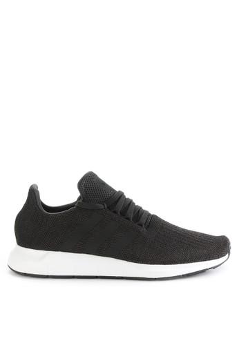 adidas black adidas originals swift run AD349SH0VUEPID_1
