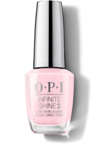 O.P.I pink ISLB56 - IS - Mod About You BA72EBE04D39C6GS_1