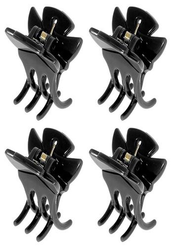 Evita Peroni black Classic Shark Set EV334AC0JODSPH_1