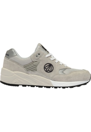 paperplanes beige Paperplanes-1348 Causal Camp Walking Sneakers Shoes US Women Size PA355SH48PKTSG_1