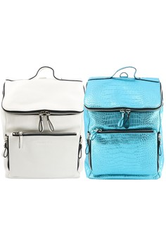 Three in one Bag package 2pc