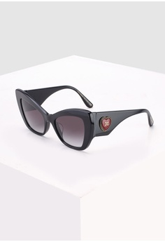 6264be6daf8 Shop Eyewear for Women Online on ZALORA Philippines
