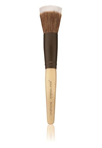 Jane Iredale brown Blending Brush JA379BE39NBCSG_1