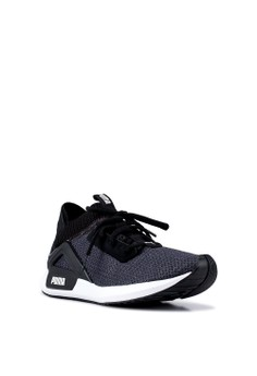 finest selection f431d 90f3b PUMA Run Train Rogue Shoes Rp 1.399.000. Ukuran 7 7.5 8 9 10