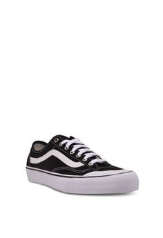 20% OFF VANS Style 36 Decon Surf Sneakers RM 282.00 NOW RM 225.90 Sizes 11 73096c177a