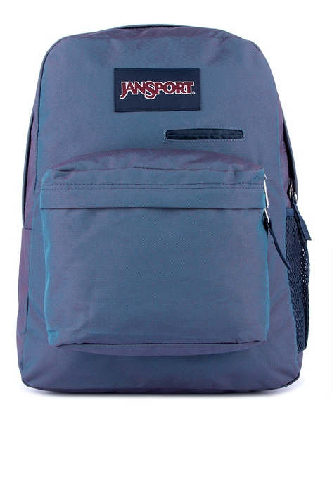 a22530f13cf7 JanSport Philippines