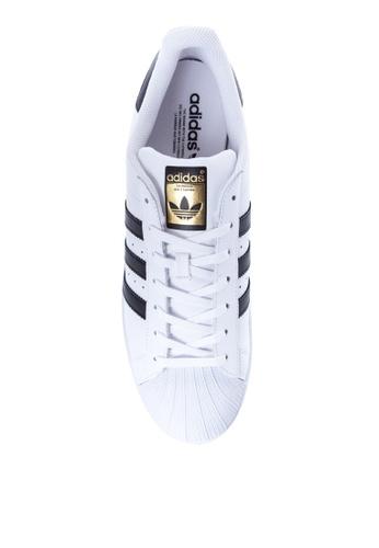adidas superstar price rm