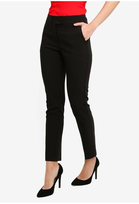 b72ae72fecf21 Buy Women's SKINNY PANTS Online | ZALORA SG
