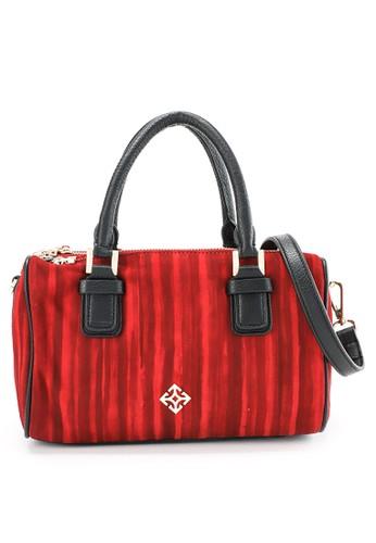 Gobelini red Lavare Mini Boston Combo 72B90AC8694F93GS_1