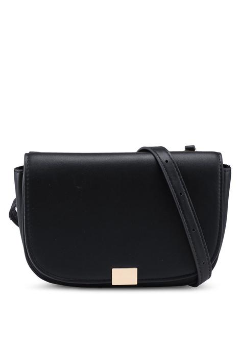 6fe3cdc65e8 Buy MANGO Bags For Women
