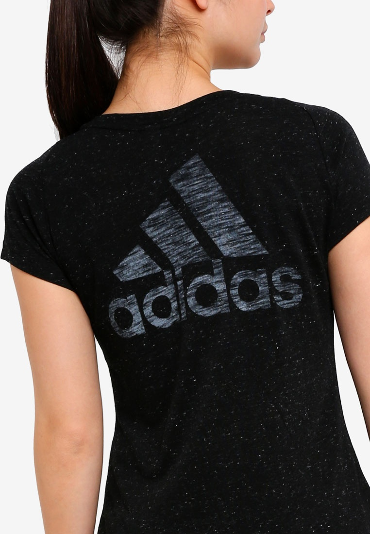 adidas adidas adidas winners Black adidas tee PTqdxwTr