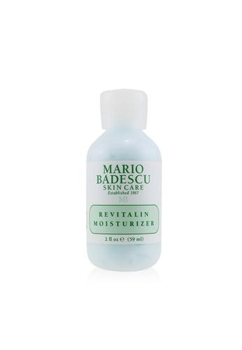 Mario Badescu MARIO BADESCU - Revitalin Moisturizer - For Combination/ Dry/ Sensitive Skin Types 59ml/2oz 951FDBEAEF01B2GS_1