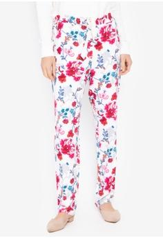 5a80b8f7d2c5 Josie multi Celestial City Pant Lingerie & Sleepwear 8D43FAADC0344AGS_1