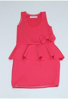 Tyra Casual Dress